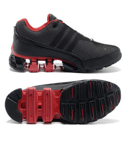 89d51343b ... low price adidas porsche design bounce p5000 running shoes are one of  the most expensive adidas